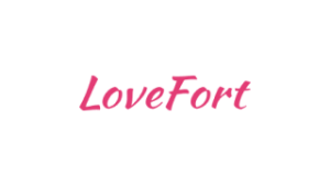 LoveFort Dating Site Post Thumbnail