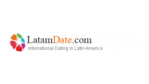Latamdate Dating Site Post Thumbnail